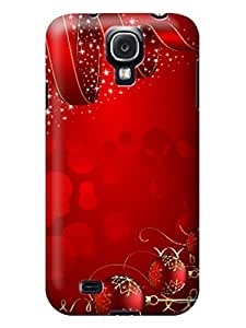 lorgz New Style fashionable design for Samsung Galaxy s4 Hard Plastic TPU Cases