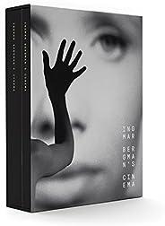 Ingmar Bergman's Cinema (Criterion Collect