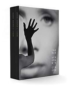 Ingmar Bergman's Cinema (The Criterion Collection) [Blu-ray]