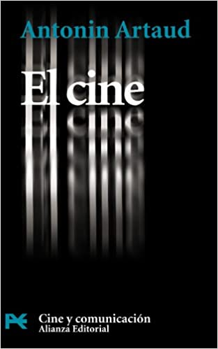 el cine the cinema el libro de bolsillo spanish edition