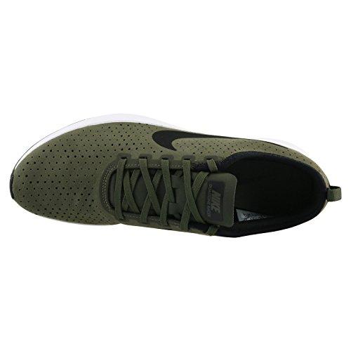 black Dual Khaki white Tone Scarpe Nike Racer Prm cargo Khaki 6vqZURPwx