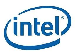 Lenovo Server - I350-T4 AnyFabric