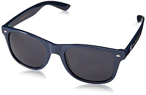 MLB New York Yankees Beachfarer - Ny Yankees Sunglasses