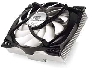 ARCTIC Accelero L2 Plus VGA Cooler - nVidia & AMD, 92mm Efficient PWM Fan, SLI/CrossFire