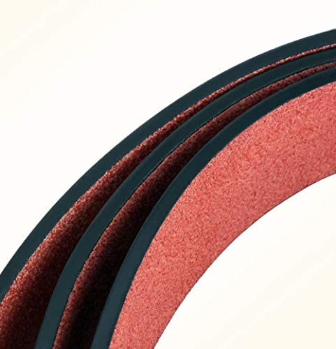 Ceinture de luxe en cuir véritable pour hommes ceintures pour hommes nouvelle mode classice vintage boucle ardillon hommes ceinture de haute qualité, café, CHINE, 115 CM