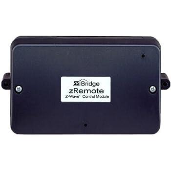 Amazon.com: Napco Gemini iRemote Virtual Keypad (iREMOTE-MOD ...