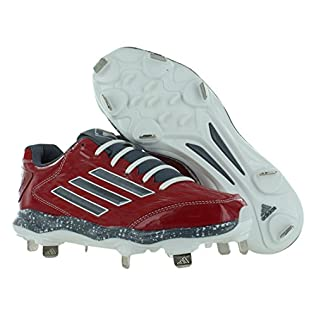 Adidas Performance Women's PowerAlley 2W Softball Cleat