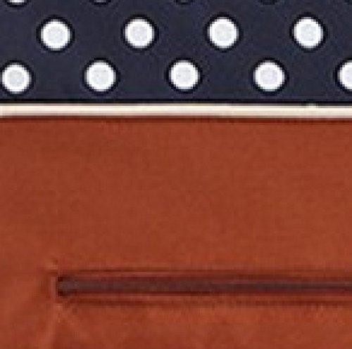 Elegante gran capacidad separados multifuncional hombro portátil diagonal paquete, rosso azul