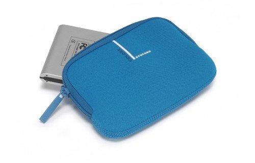 tucano-usa-phd25c-b-colore-case-for-hard-disk-25-blue