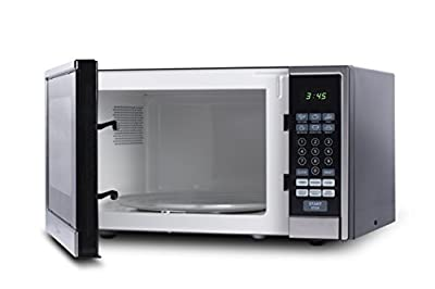Westinghouse 1000W Counter Top Microwave Oven