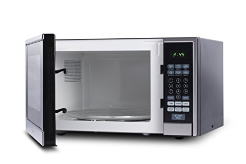 westinghouse-wcm11100ss-1000-watt-counter-top-microwave-oven-11-cubic-feet-stainless-steel-front-bla