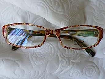 Eyewear Frames From WD For Women