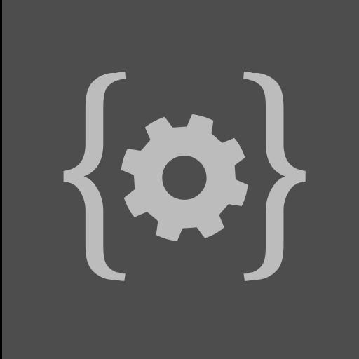 Developer Tools Menu Shortcut For Fire Tv