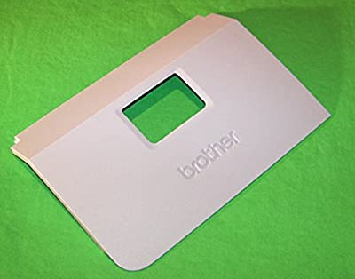 Brother Document Support / Paper Input Tray: Intellifax 1360, Fax 1360, Fax 1460, Fax 1560