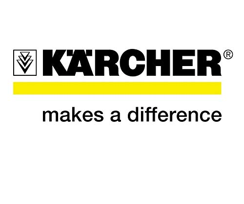Karcher 9.134-019.0 Pressure Washer Male Hose Adaptor 91340190