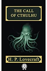 The Call of Cthulhu Paperback