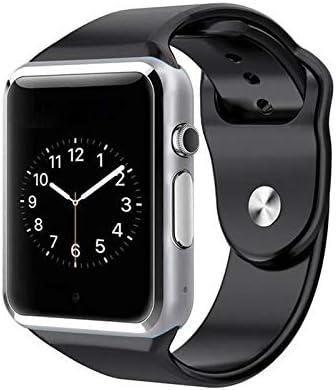 Smart Watch Pedometer Digital Sport Wrist Relojes De Hombre for iPhone iOS Android