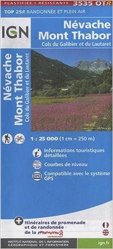 Livres gratuits 3535OTR NEVACHE (RESISTANTE) epub pdf