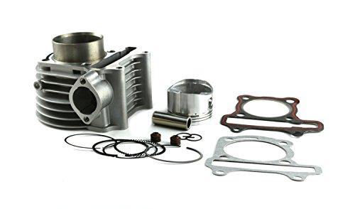 Комплекты цилиндров для Aluminum Motorcycle Cylinder
