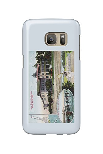 long-beach-california-exterior-view-of-the-long-beach-sanitarium-galaxy-s7-cell-phone-case-slim-bare
