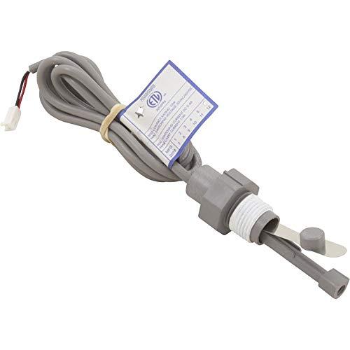 Flow Switch, Harwil Q12DS-C2, Beach Comber, Molex ()