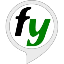 fyyd: my podcasts
