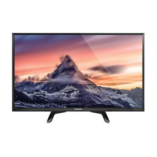 Best TV Under 30000 In India 2020 panasonic-80-cm