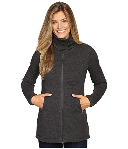 North Face Caroluna Jacket Womens product image