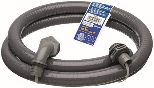 Carlon Lamson & Sessons 150ERB 3/4'' Carflex Moisture-Tight Conduit System