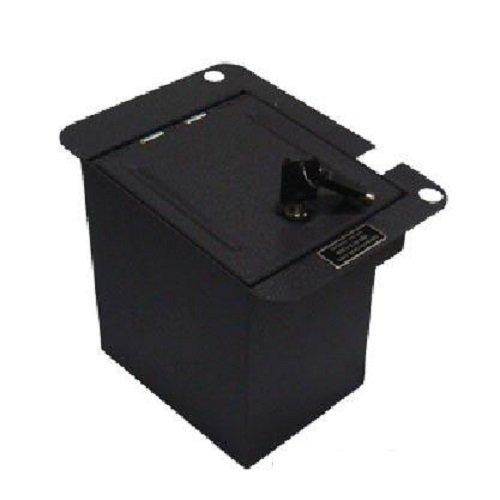 console-vault-safe-for-hummer-h2-01-07-h2-sut-02-07