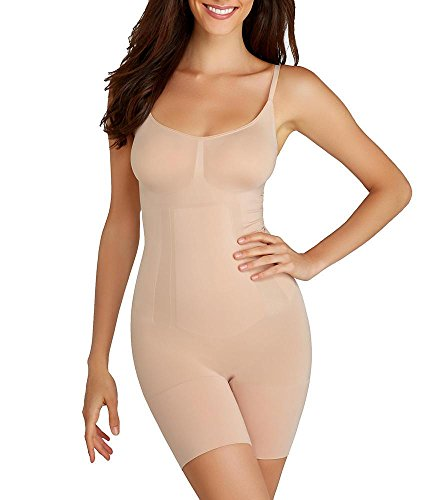 spanx-oncore-firm-control-bodysuit-m-soft-nude