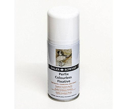daler-rowney-perfix-colourless-fixative-150-ml