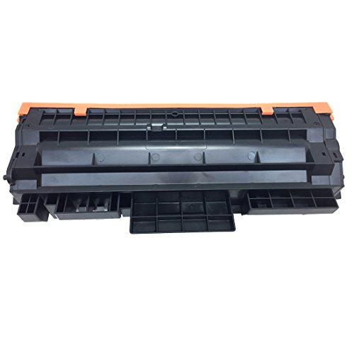 HI-VISION Compatible Black Toner Cartridge Replacement for Samsung MLT-D118S [1,200 Page Yield] works with Xpress M0365FW, M3015DW (1-Pack) Photo #3