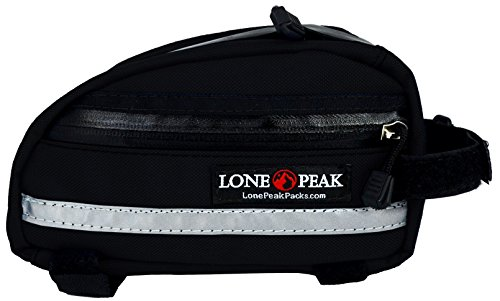 top peak bike bag - 3