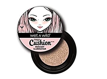 Image result for wet n wild mega cushion foundation