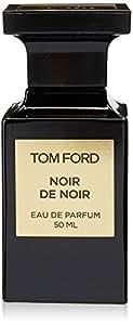 Tom Ford Noir de Noir Eau de Parfum Spray for Men, 1.7 Ounce