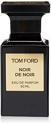 - Tom Ford Noir de Noir Eau de Parfum Spray for Men, 1.7 Ounce