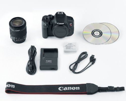 Canon-EOS-Rebel-T5i-EF-S-18-55-IS-STM-Kit