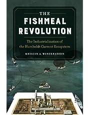Fishmeal Revolution