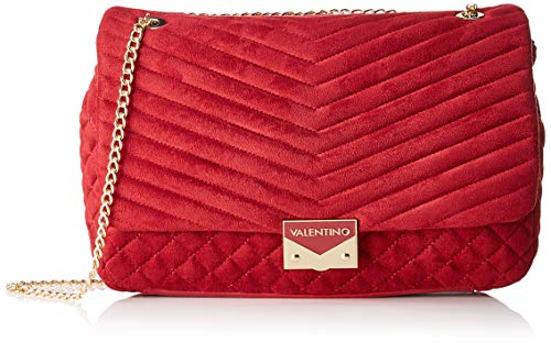 Mario Valentino Women's VBS1R302V Cross-Body Bag for sale  Delivered anywhere in USA