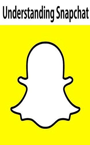 Download PDF Understanding Snapchat