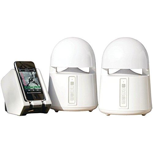 gdiablt300-grace-digital-audio-gdi-aqblt300-indoor-outdoor-wireless-speakers-with-transmitter