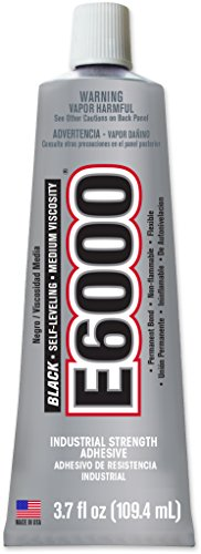 e6000-230031-medium-viscosity-adhesive-37-fl-oz-black