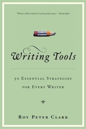 Writing Tools 10 Th Anniversary Edition