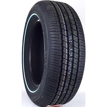Michelin Pilot Hx Mxm4 >> Amazon.com: Michelin Symmetry Radial Tire - 225/60R16 97S ...