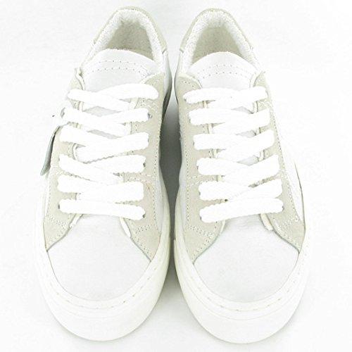 Bronx - Zapatillas de Deporte Mujer