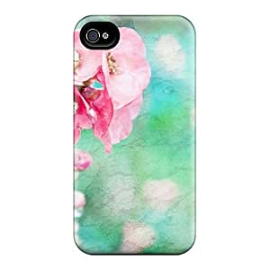 Cases Covers, Fashionable Iphone 4/4s Cases