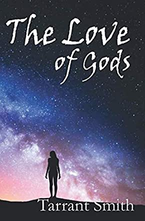 The Love of Gods