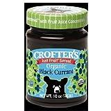 Crofters Black Crnt Jst Fruit 24x 10OZ