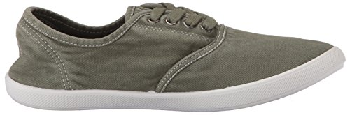 Billabong Frauen Addy Fashion Sneaker Seegras
